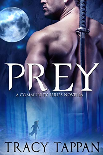 Prey (The Community Series Book 0) for sale  Delivered anywhere in Ireland