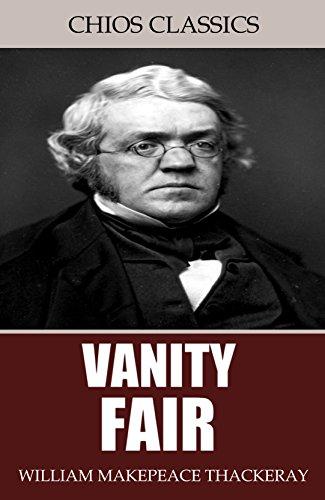 vanity-fair-english-edition