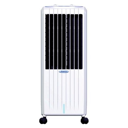 SYMPHONY DIET8T EVAPORATIVE AIR COOLER BY SYMPHONY