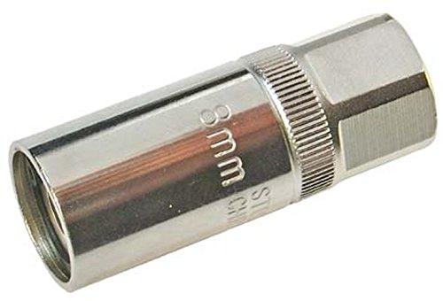 BGS Stehbolzen-Auszieher, 8 mm, 1884