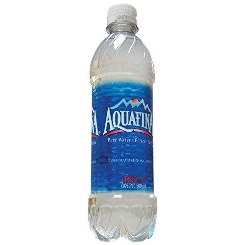 geldversteck-geheimflasche-aquafina-geld-versteck-getrankeflasche-flaschentresor-flaschen-safe