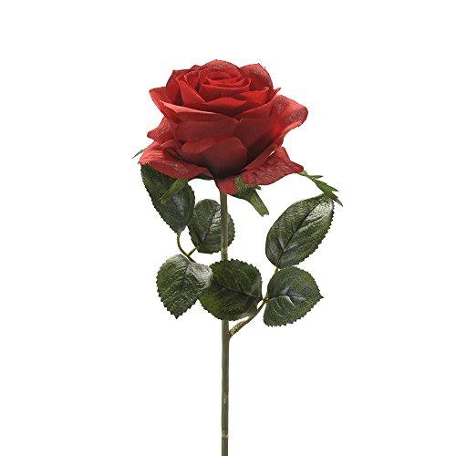 kunstblume-kunstliche-rose-simone-rot-h-45-cm-oe-7-cm-emerald