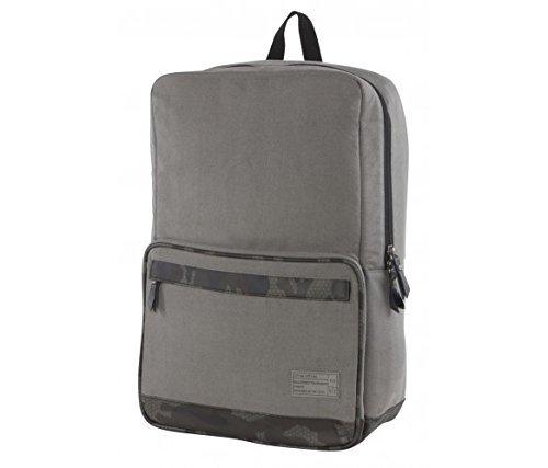 hex-outpost-origin-rucksack-fur-bis-zu-381-cm-laptop-grau-leinwand-hx1378-grey