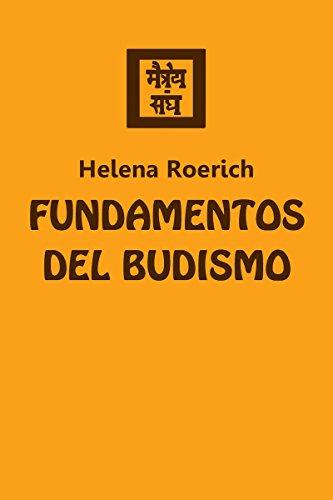 Fundamentos Del Budismo