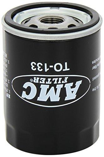 Preisvergleich Produktbild Kavo Parts TO-133 AMC Filter Öl