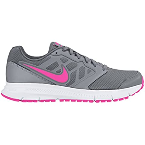 Nike 684765-027 - Zapatillas de trail running Mujer