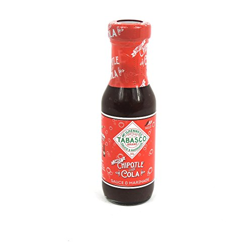 tabasco-sauce-marinade-chipotle-and-smokey-bourbon-270g
