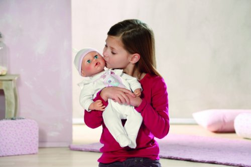 Imagen 7 de Baby Annabell 791578 - Muñeca (Bandai)