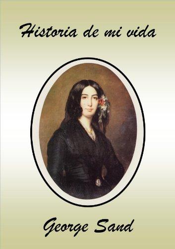 Historia de mi vida por George Sand