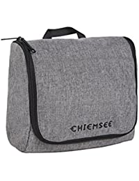 60be6b1229bd4 Chiemsee Bags Collection Beauty Case