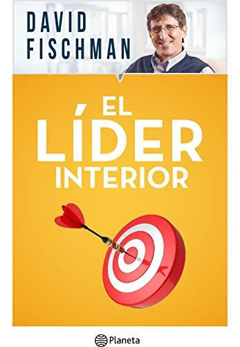 El líder interior por David Fischman
