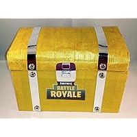 Caja organizadora Fortnite Battle Royale