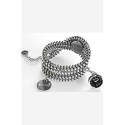 Versus Versace mod. 3C7360 Damen-Armbanduhr