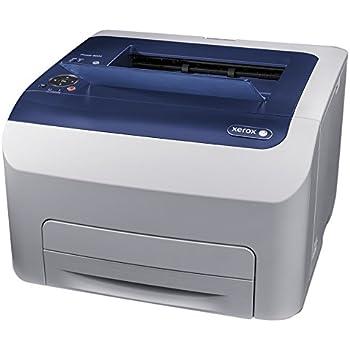 Xerox 6022V_NI - Impresora láser: Xerox: Amazon.es: Informática