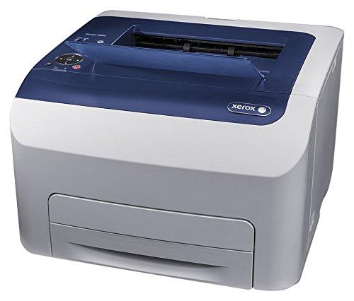 xerox-phaser-6022v-ni-a4-colour-laser-printer