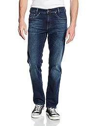 Atelier Gardeur Nevio-6, Jeans Homme