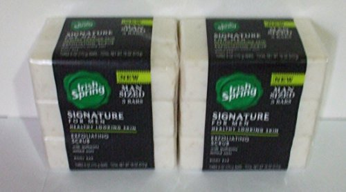 irish-spring-signature-for-men-3-bars-per-pack6-bars-by-irish-spring