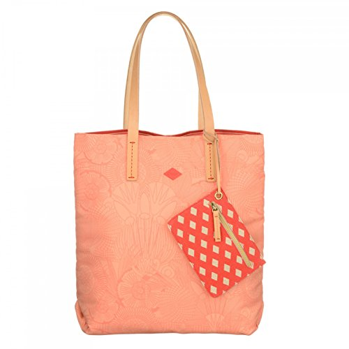 oilily-blend-tote-marshmallow