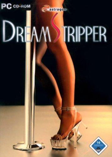 dream-stripper