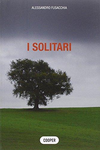 I solitari: 41