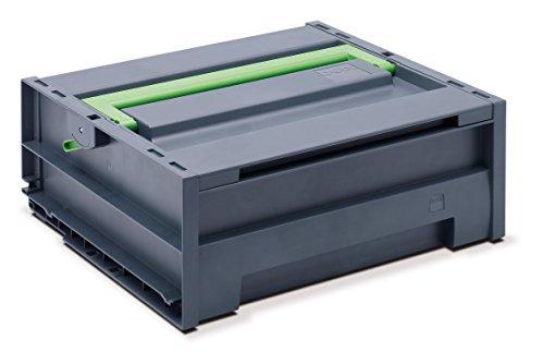bott varioSafe  L Tragebox, 454 x 418 x 188 mm, 62511030.19V