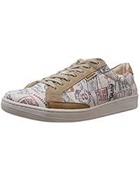 Para Zapatos Hombre es Desigual No Incluir Amazon Disponibles 1qyPYX6Ww