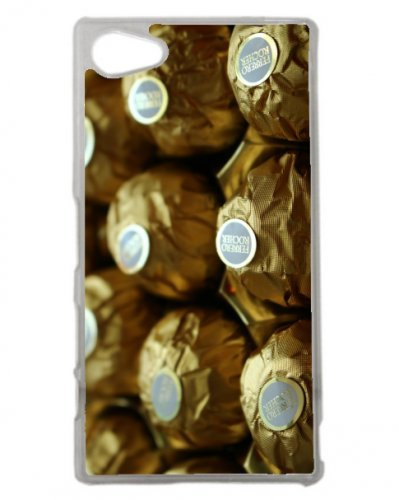 ferrero-rocher-case-compatible-with-sony-z5-compact-transparent