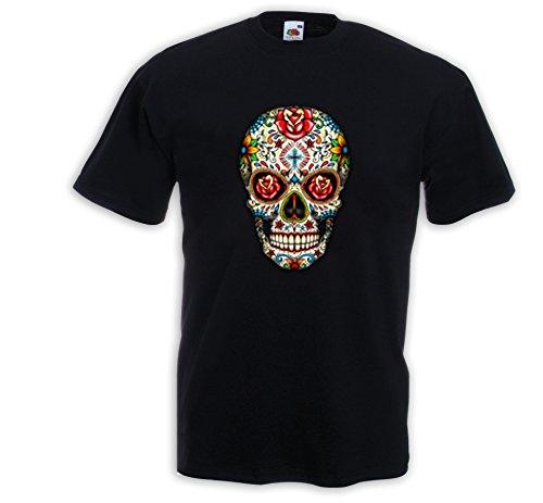 mexican-maglietta-mariachi-6-sugar-skull-rockabilly-dia-de-los-muertos-grl