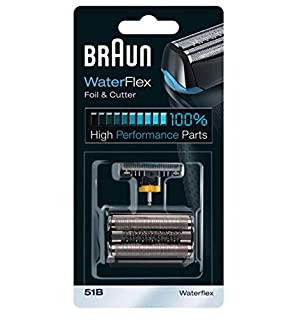 Braun 99 305 330 Kombipack 51B (B002EZZ5OA) | Amazon price tracker / tracking, Amazon price history charts, Amazon price watches, Amazon price drop alerts