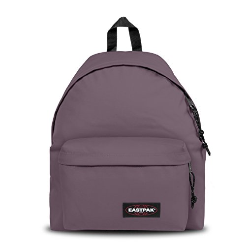 Eastpak PADDED PAK'R Sac à dos loisir, 40 cm, 24 liters, Violet (Synthetic Purple)