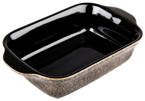 denby-praline-small-oblong-dish-05l