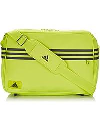Borse Adidas Messenger Amazon it Valigeria qzaCaBwS