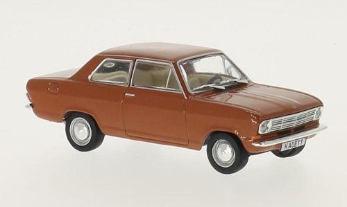 opel-kadett-b-rame-1970-modello-di-automobile-modello-prefabbricato-whitebox-143-modello-esclusivame