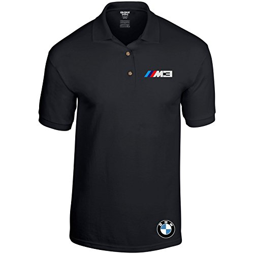 bmw-polo-shirt-m-power-beamer-motorsport-car-unisex-black-or-heather-up-to-2xl-black-large