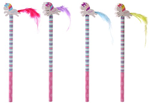 unicorn-pencils-erasers-set-4