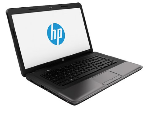 HP 650 G1 15.6-inch ProBook Notebook (Intel Core i3 2.4 GHz Processor, 4GB DDR3 RAM, 500GB HDD, Front Camera, Windows 7 Professional 64 Bit/Windows 8 Professional)