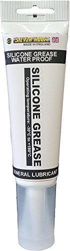 silicone-grease-multi-purpose-grease-water-proof-repellent-80ml-long-lasting