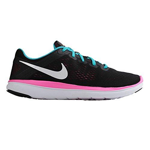 Nike 834281-001