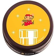 Shu Uemura Styling Master Wax 75 ml Mario Bros Limited Edition