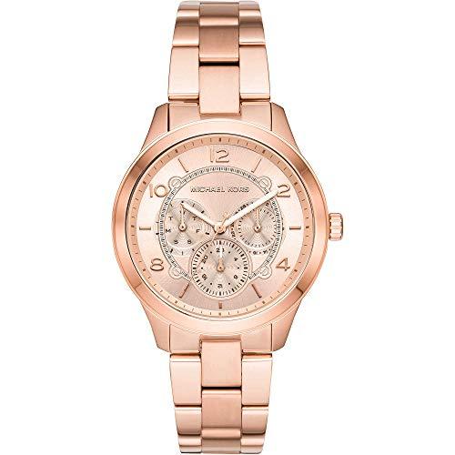 Michael Kors MK6589 Reloj de Damas