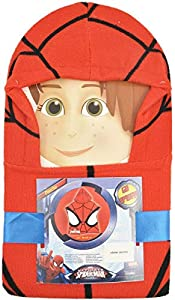 Spiderman M90589 AS-It