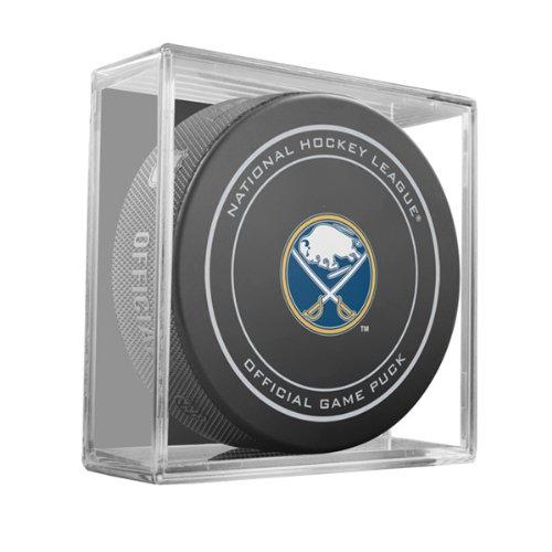 Buffalo-Sabres-NHL-Official-Game-Puck