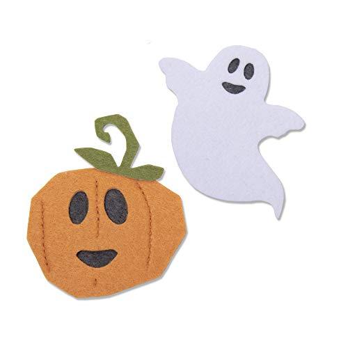 men Happy Halloween ()