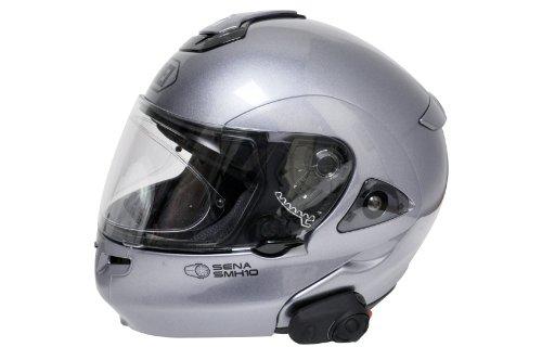 Sena SMH5-02 Bluetooth-Headset - 3