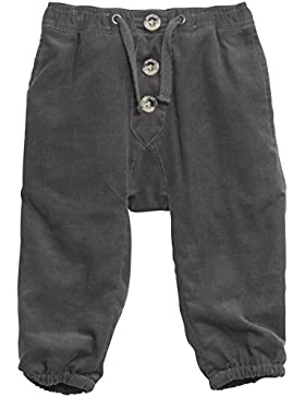 Wheat Baby-Jungen Hose Trousers Andreas