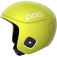 POC Sports Skull Orbic X Spin Helmets