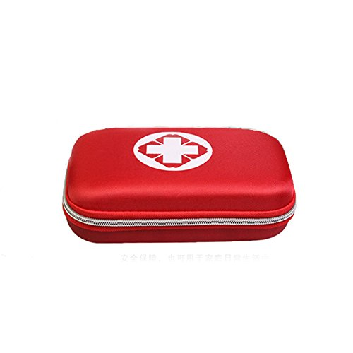 toproad-first-aid-kit-compact-emergency-treatment-bag-for-home-car-travel-outdoor-work-place-ideal-c
