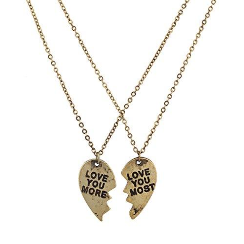 lux-accesorios-love-you-mas-mas-brunido-bff-mejores-amigos-collar-conjunto