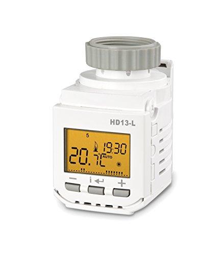 Tréteau Thermostat programmable pour radiateur électrique, hd13 – L