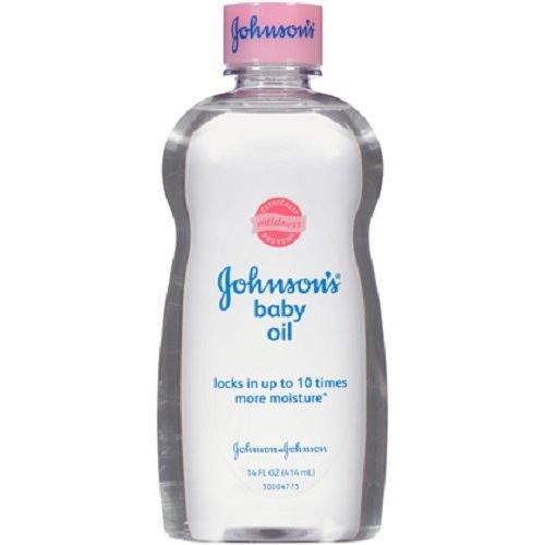 johnsons-baby-100-ml-oil-for-skin